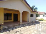 3 Bed House to Let at Tuba Tollbooth | Houses & Apartments For Rent for sale in Greater Accra, Ga South Municipal