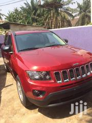 2015 Jeep Compass | Cars for sale in Greater Accra, Tesano