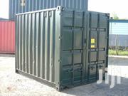 10ft 20ft 40ft Containers - Shipping Containers For Sale | Manufacturing Equipment for sale in Central Region, Gomoa East