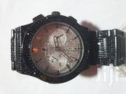 Authentic Hublot Watch | Watches for sale in Greater Accra, Airport Residential Area