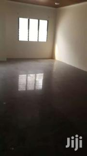 A Neat Chamber And Hall Self Contained   Houses & Apartments For Rent for sale in Greater Accra, Dansoman
