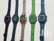 Latest Casio Watches | Watches for sale in Greater Accra, Airport Residential Area