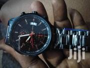 Quality Watches 4 Sale | Watches for sale in Greater Accra, Teshie-Nungua Estates