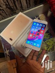 New Apple iPhone 7 Plus 256 GB Gold | Mobile Phones for sale in Greater Accra, Bubuashie