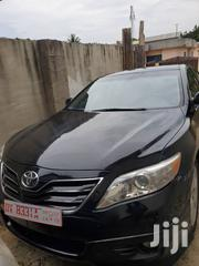 Toyota Camry 2011 Black | Cars for sale in Central Region, Cape Coast Metropolitan