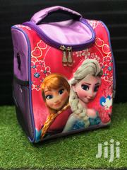 Children Lunch Bag | Bags for sale in Greater Accra, Accra Metropolitan