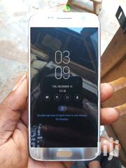 Samsung Galaxy S7 32 GB Gold | Mobile Phones for sale in Brong Ahafo, Sunyani Municipal
