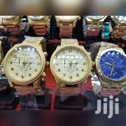 Fossil Watches | Watches for sale in Eastern Region, Asuogyaman