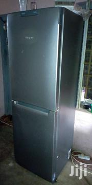 Fridge | Kitchen Appliances for sale in Brong Ahafo, Sunyani Municipal