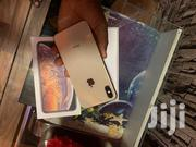 Apple iPhone 7 Plus 256 GB Gold | Mobile Phones for sale in Greater Accra, East Legon (Okponglo)