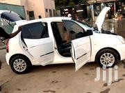 Car Accessories | Vehicle Parts & Accessories for sale in Greater Accra, Achimota