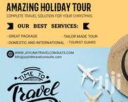 Holiday Tours | Travel Agents & Tours for sale in Greater Accra, Ga East Municipal