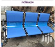 3 In 1 Waiting Chair | Furniture for sale in Greater Accra, Accra Metropolitan