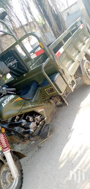 2019 Green | Motorcycles & Scooters for sale in Greater Accra, Darkuman