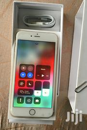 New Apple iPhone 6 Plus 16 GB | Mobile Phones for sale in Ashanti, Kumasi Metropolitan