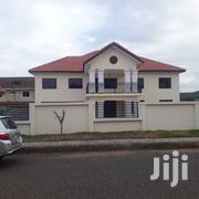 Four Bedroom House At Airport Hills For Sale | Houses & Apartments For Sale for sale in Greater Accra, Airport Residential Area