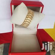 Gold Wristband | Jewelry for sale in Greater Accra, Dzorwulu