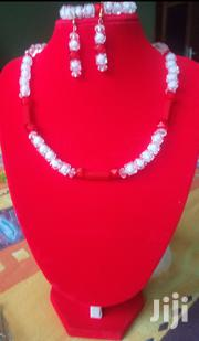 Beaded Necklace Set | Jewelry for sale in Brong Ahafo, Sunyani Municipal