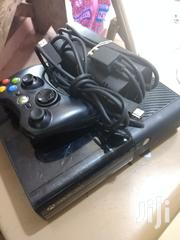 Xbox 360 Slim Console | Video Game Consoles for sale in Greater Accra, East Legon (Okponglo)