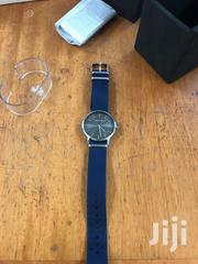 UK Used Nixon Porter | Watches for sale in Greater Accra, Airport Residential Area