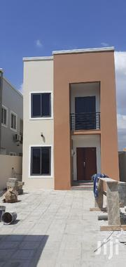 Three Bedroom House At Lashibi Area For Rent | Houses & Apartments For Rent for sale in Greater Accra, Accra Metropolitan