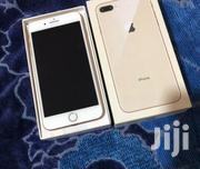 New Apple iPhone 7 Plus 32 GB Gold | Mobile Phones for sale in Greater Accra, East Legon (Okponglo)