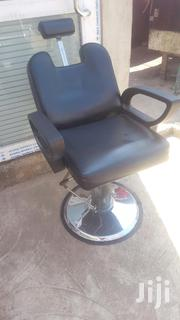 Barber Chair | Salon Equipment for sale in Greater Accra, Achimota