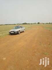 Discounted Estate Plots for Sale | Land & Plots For Sale for sale in Greater Accra, Tema Metropolitan