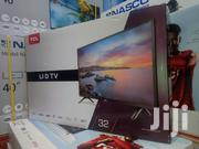Buy±New TCL 32inch Satellite Tv± | TV & DVD Equipment for sale in Greater Accra, Adabraka