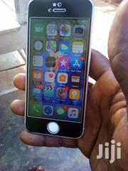 Apple iPhone 5s 64 GB Gray | Mobile Phones for sale in Greater Accra, Tema Metropolitan