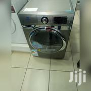 Double Inverter Nasco 10 6 Kg Washing Machine ( Wash Dry ) | Home Appliances for sale in Greater Accra, East Legon