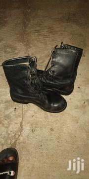 Safety Boot | Garden for sale in Greater Accra, Adenta Municipal