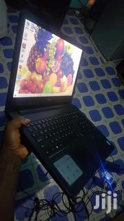Laptop Dell Inspiron 15 4GB Intel Core i3 HDD 1T | Computer Hardware for sale in Northern Region, Tamale Municipal