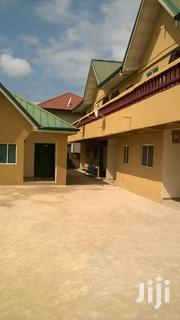 2 Bedroom Apartment for Rent   Houses & Apartments For Rent for sale in Greater Accra, Accra Metropolitan