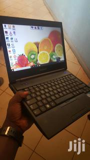 Laptop Samsung NP900X4D 4GB Intel Core i3 HDD 256GB | Computer Hardware for sale in Northern Region, Tamale Municipal
