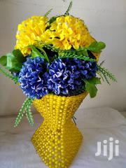 Flower Vase   Home Accessories for sale in Greater Accra, North Ridge