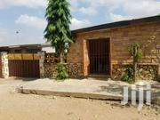 3 Bedroom 4 Sale Tema Com 7 | Houses & Apartments For Sale for sale in Greater Accra, Ashaiman Municipal