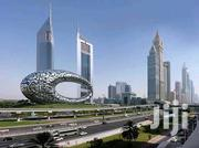 Dubai Visa | Travel Agents & Tours for sale in Greater Accra, Accra Metropolitan