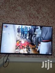 LG Digital Satellite Tv | TV & DVD Equipment for sale in Greater Accra, Accra Metropolitan
