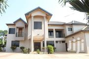 New Five Bedroom House At Ofankor For Rent | Houses & Apartments For Rent for sale in Greater Accra, Accra Metropolitan