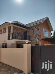 5 Bedroom House for Rent at Achimota Golf Hills. | Houses & Apartments For Rent for sale in Greater Accra, Achimota