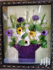Wall Beaded Frame | Home Accessories for sale in Greater Accra, North Kaneshie