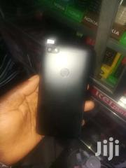Intel A32f New In Box | Clothing Accessories for sale in Greater Accra, Nima