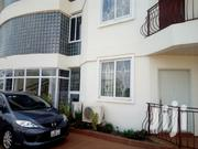 Four Bedroom Apartment At North Legon For Rent | Houses & Apartments For Rent for sale in Greater Accra, Adenta Municipal