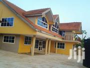 5 Bedrooms House For Rent At Tuba Junction | Houses & Apartments For Rent for sale in Greater Accra, Bubuashie