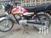For Sale | Motorcycles & Scooters for sale in Eastern Region, New-Juaben Municipal