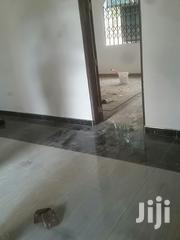 Chamber And Hall House At Atomic Down For Rent | Houses & Apartments For Rent for sale in Greater Accra, Achimota