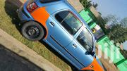 Nissan Micra 2014 Blue   Cars for sale in Greater Accra, Kwashieman