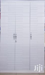 Neat Wardrobe for Sale | Furniture for sale in Greater Accra, Tema Metropolitan