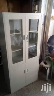 Office Cabinet | Furniture for sale in Greater Accra, Kokomlemle